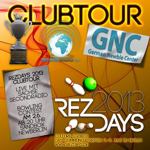 Clubtour_Sandbox