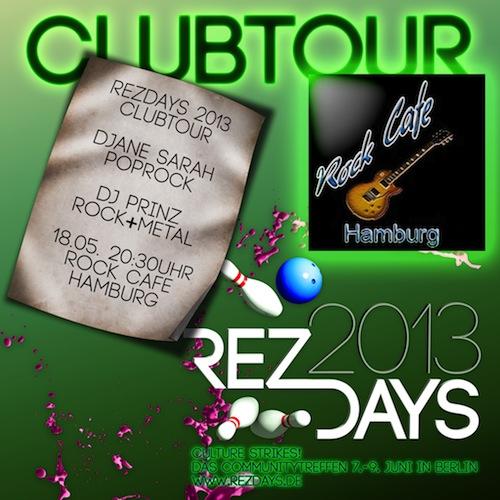 clubtour_rockcafe