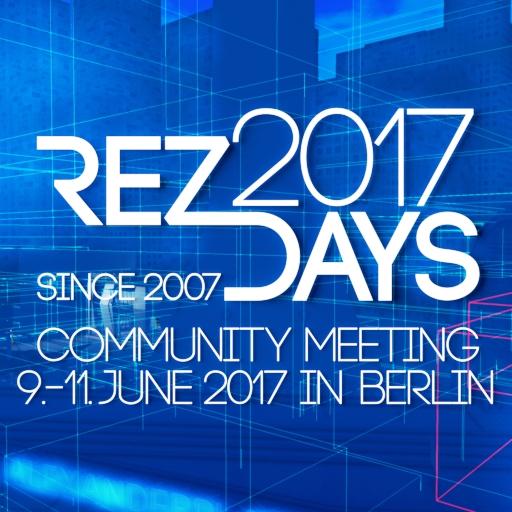 RezDays 2017