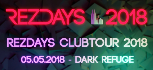 Clubtour2018-DarkRefuge