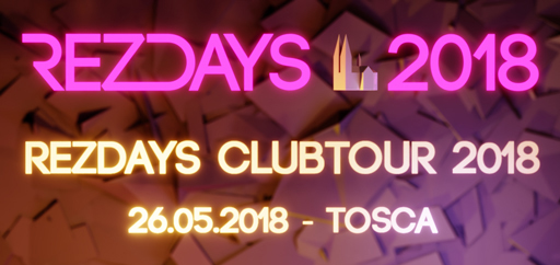 Clubtour2018-Tosca