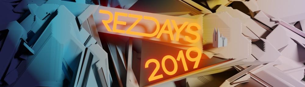 RezDays